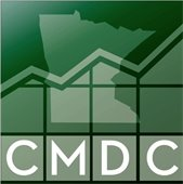 Financial Resources at CMDC