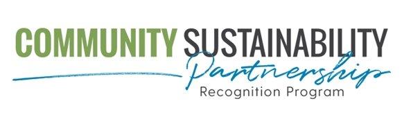 Community Sustainability Partnership