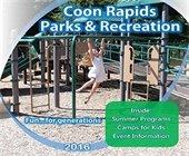 Park and Rec Brochure