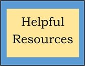 Helpful Business Resources