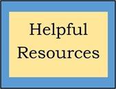 City Resources
