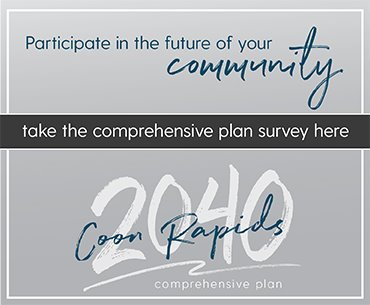 Comp Plan Survey
