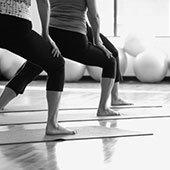 Intro to Melt Yoga Workshop