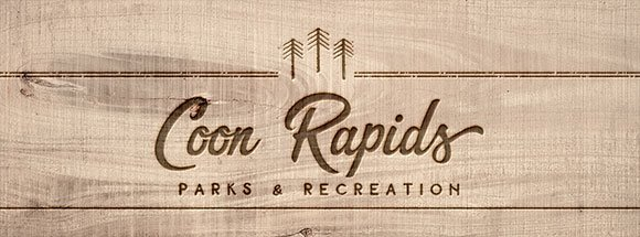 Coon Rapids Parks & Recreation