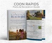 Parks & Recreation Guide