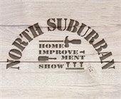 North Suburban Home Show