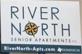 River North Senior Apartments