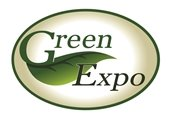 Green Expo Event