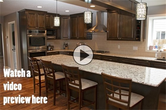 Watch video tour here