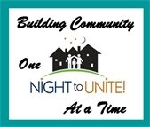Sign up Now for Night to Unite