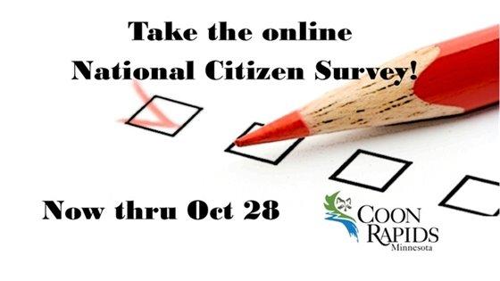 National Citizen Survey