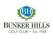 Bunker Hills Golf Club