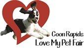 Coon Rapids Love My Pet Fair