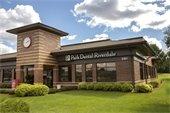 Park Dental Riverdale
