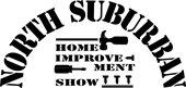 North Suburban Home Improvement Show