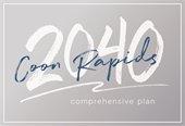 Coon Rapids 2040 Comprehensive Plan