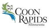 City of Coon Rapids