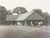 Original Bunker Hills Clubhouse
