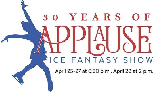 Ice Fantasy Show