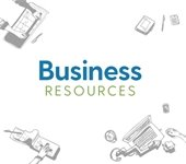 Updated Business Resources