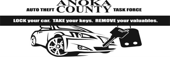 Auto Theft Task Force