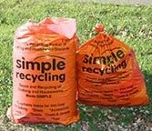 Simple Recycling