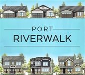 Port Riverwalk