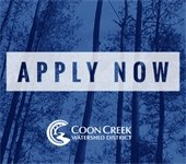 Coon Creek Watershed District