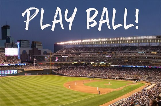 See the Minnesota Twins August 13