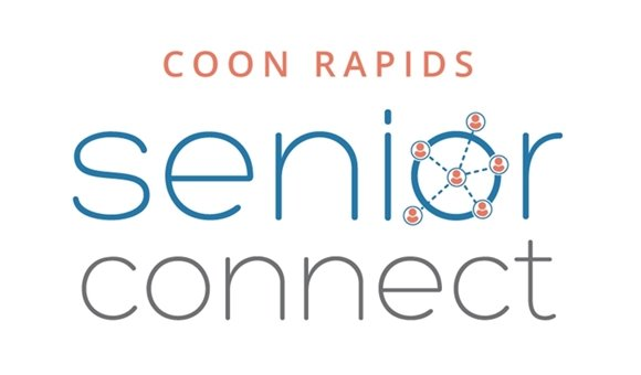 Coon Rapids Senior Connect