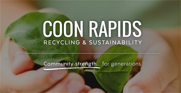 Recycling and Sustainability