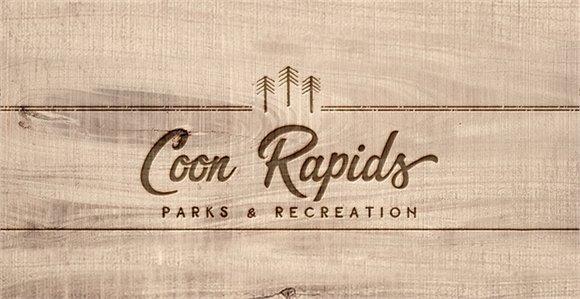 Coon Rapids Parks & Recreation