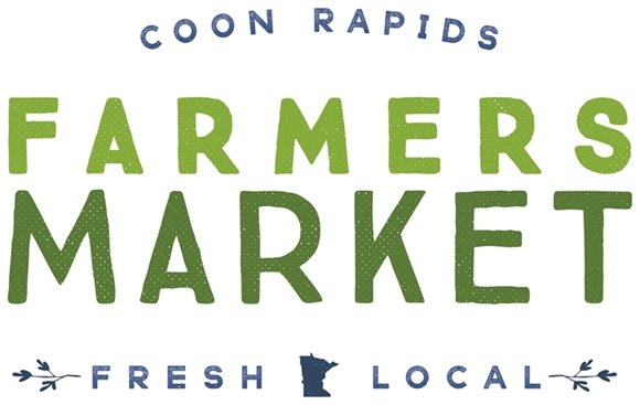 Coon Rapids Farmers Market - Fresh & Local