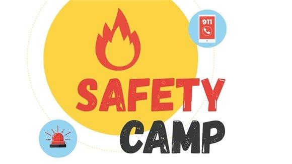 Safety Camp