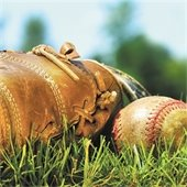 Baseball programs for kids throughout the summer