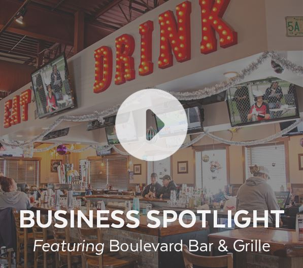 BusinessSpotlight_BoulevardBarandGrille