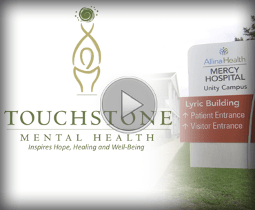 Touchstone Mental Health