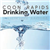 Drinking Water report 2016