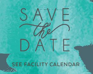 Event Calendar Opens in new window