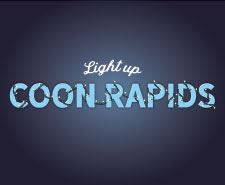 CoonRapidsChristmasLights_newsflash