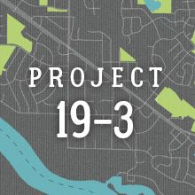 Project 19-3