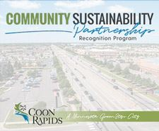 Community Sustainable Partnership
