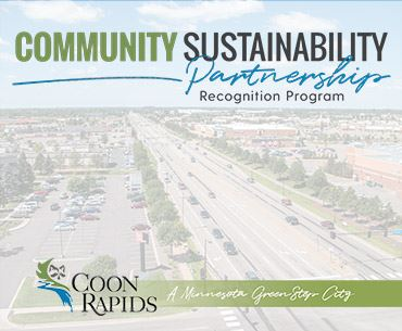 CommunitySustainablePartnership
