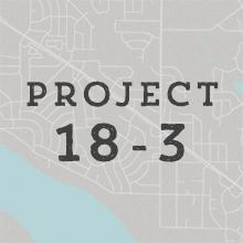 Project18-3