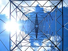 a3.  Photo - Steve Fudally - Electrific Symmetry WEB.jpg